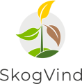 Skogvind AS